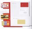 纸品创意设计0148,纸品创意设计,华文设计年鉴-型录卷,