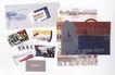 纸品创意设计0150,纸品创意设计,华文设计年鉴-型录卷,