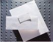 纸品创意设计0151,纸品创意设计,华文设计年鉴-型录卷,