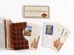 纸品创意设计0158,纸品创意设计,华文设计年鉴-型录卷,