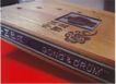 综合0110,综合,华文设计年鉴-型录卷,精品包装 图案