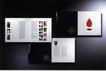 综合0112,综合,华文设计年鉴-型录卷,画册 书册