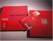 综合0115,综合,华文设计年鉴-型录卷,VI设计 视觉形象系统