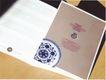 综合0116,综合,华文设计年鉴-型录卷,设计案例