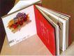 综合0124,综合,华文设计年鉴-型录卷,