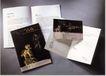 综合0126,综合,华文设计年鉴-型录卷,