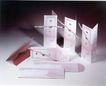 综合0128,综合,华文设计年鉴-型录卷,