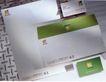 综合0139,综合,华文设计年鉴-型录卷,请柬  华文  设计年鉴
