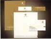 综合0156,综合,华文设计年鉴-型录卷,