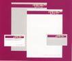综合0160,综合,华文设计年鉴-型录卷,galile 矩形 平面