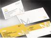综合0162,综合,华文设计年鉴-型录卷,纺织 信封 纪念封