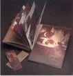 饮食0002,饮食,华文设计年鉴-型录卷,翻开 旧社会 景象 回忆 摄影