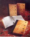 饮食0003,饮食,华文设计年鉴-型录卷,书本 描绘 古训 古城 文化