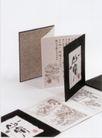 饮食0008,饮食,华文设计年鉴-型录卷,册子 画册 奏折  风景 墨画 墨宝 珍贵