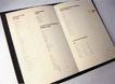 饮食0034,饮食,华文设计年鉴-型录卷,信息 数据 内页