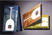 饮食0038,饮食,华文设计年鉴-型录卷,杯子 标志 册子