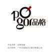 企业0208,企业,华文设计年鉴-形象卷,