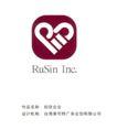 企业0219,企业,华文设计年鉴-形象卷,