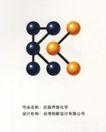 企业0225,企业,华文设计年鉴-形象卷,