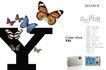 精品数码相机形象海报延展~3,POP海报模板九,商业广告模板,商品 科技 样式