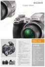 品牌相机产品介绍延展1,POP海报模板八,商业广告模板,