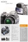 品牌相机产品介绍延展2,POP海报模板八,商业广告模板,