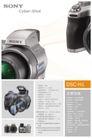 品牌相机产品介绍延展3,POP海报模板八,商业广告模板,