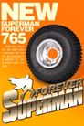 轮胎产品推介,POP海报模板八,商业广告模板,轮胎 新产品 New