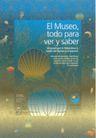 360度作品0005,360度作品,国际招贴画设计,生物 海陆空 远古  恐龙 现今  展示 地球