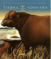 360度作品0006,360度作品,国际招贴画设计,牛 头部 水源 草地 望着