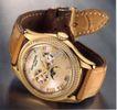 百达翡丽06,世界名表,国际招贴画设计,手表  指针 世界名表