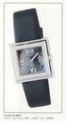 百达翡丽12,世界名表,国际招贴画设计,蓝色 英文  手表设计