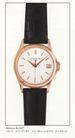 百达翡丽13,世界名表,国际招贴画设计,粉色  女式  小巧手表