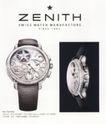真利时01,世界名表,国际招贴画设计,外国  手表  浮雕表面
