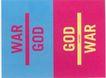 国际视觉设计平面设计0117,国际视觉设计平面设计,国际招贴画设计,彩页 英文