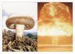 国际视觉设计平面设计0119,国际视觉设计平面设计,国际招贴画设计,蘑菇 形状