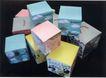 国际视觉设计平面设计0120,国际视觉设计平面设计,国际招贴画设计,包装盒 礼盒
