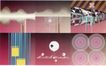 国际视觉设计平面设计0157,国际视觉设计平面设计,国际招贴画设计,