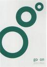 国际视觉设计招贴设计0172,国际视觉设计招贴设计,国际招贴画设计,