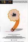 国际视觉设计招贴设计0178,国际视觉设计招贴设计,国际招贴画设计,