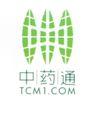 亚洲地区入选作品0060,亚洲地区入选作品,广东摄影年鉴2006,徽标 中药通 抽象绿叶