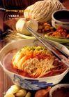 汪恩赐02,十佳摄影师,广东摄影年鉴2006,实物 丰富 营养 餐点 享受