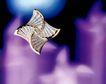 推荐摄影师0034,推荐摄影师,广东摄影年鉴2006,花纹 珠宝 风车形状