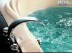推荐摄影师0048,推荐摄影师,广东摄影年鉴2006,浴室 品牌 浴缸