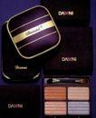推荐摄影师0053,推荐摄影师,广东摄影年鉴2006,化妆包 化妆盒 腮红