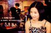 推荐摄影师0068,推荐摄影师,广东摄影年鉴2006,明星写真