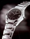 推荐摄影师0069,推荐摄影师,广东摄影年鉴2006,钢质手表