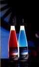 推荐摄影师0078,推荐摄影师,广东摄影年鉴2006,瓶装饮料