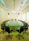 推荐摄影师0080,推荐摄影师,广东摄影年鉴2006,会议厅