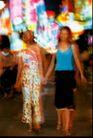 推荐摄影师0083,推荐摄影师,广东摄影年鉴2006,女士 灯光 凉鞋